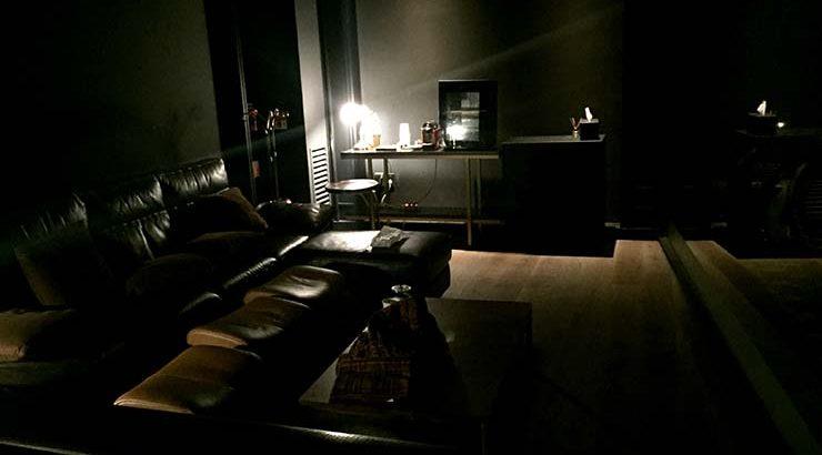 하남 스타필드 메가박스에는 특별한 영화관이 있다! BALCONY M 이용하기!