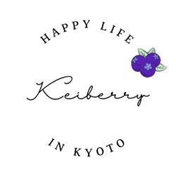 케이베리의 일본생활기
